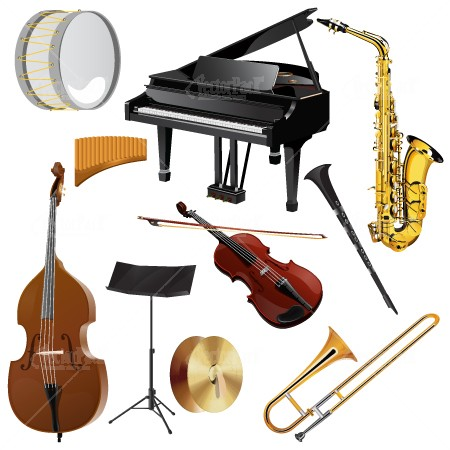 More_Instruments