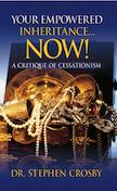 A Scholarly Critique of Cessationism