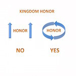 Kingdom Honor
