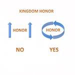 Kingdom Honor