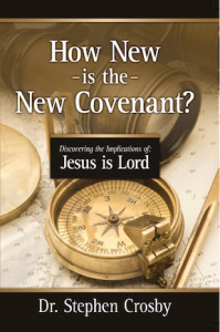 Discovering the Implications of Jesus is Lord