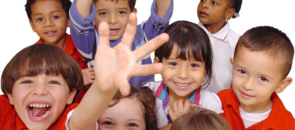 Church Refugee Sanity Guide -Children's Ministry in Organic Churches