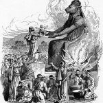 Charismatic Worship