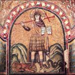 Christus Victor and the Development of the Doctrine of Hell